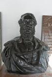 Kutahya Kossuth Museum october 2018 8772.jpg