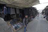 Kutahya Market area october 2018 8957.jpg