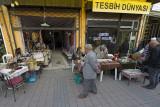 Kutahya Market area october 2018 9057.jpg