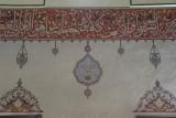 Bursa Muradiye complex Mukrime Hatun Turbesi october 2018 7984.jpg