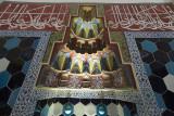 Bursa Muradiye complex Sehzade Ahmet Turbesi october 2018 7934.jpg