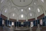 Bursa Muradiye complex Sehzade Ahmet Turbesi october 2018 8005.jpg
