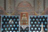 Bursa Muradiye complex Sehzade Mahmud Turbesi october 2018 7972.jpg