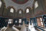 Bursa Muradiye complex Sehzade Mahmut Turbesi october 2018 8029.jpg