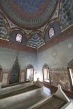 Bursa Muradiye complex Sirin Hatun Turbesi october 2018 8033.jpg