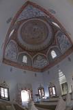 Bursa Muradiye complex Gulruh Hatun Turbesi october 2018 8011.jpg