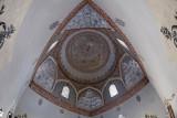 Bursa Muradiye complex Gulruh Hatun Turbesi october 2018 8012.jpg