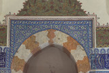 Bursa Muradiye complex Shehzade Mustafa october 2018 7993.jpg