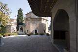 Bursa Muradiye complex october 2018 7929.jpg