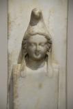 Bursa archaeological museum Attis herme october 2018 7653.jpg