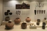 Bursa archaeological museum october 2018 7591.jpg
