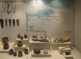 Bursa archaeological museum october 2018 7592.jpg