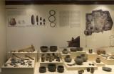 Bursa archaeological museum october 2018 7593.jpg