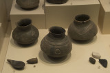 Bursa archaeological museum october 2018 7594.jpg