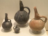 Bursa archaeological museum october 2018 7599.jpg