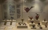 Bursa archaeological museum october 2018 7602.jpg