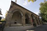 Bursa Gazi Orhan Camii october 2018 7558.jpg