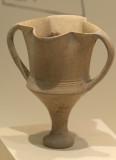 Bursa archaeological museum october 2018 7604.jpg