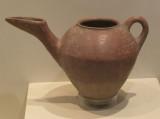 Bursa archaeological museum october 2018 7605.jpg