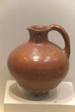 Bursa archaeological museum october 2018 7625.jpg