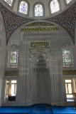 Istanbul Sokullu Mehmet Pasha Mosque october 2018 7368.jpg