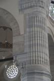 Istanbul Sokullu Mehmet Pasha Mosque october 2018 7369.jpg
