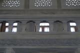 Istanbul Sokullu Mehmet Pasha Mosque october 2018 7370.jpg