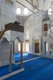 Istanbul Sokullu Mehmet Pasha Mosque october 2018 7371.jpg
