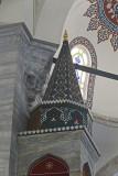 Istanbul Sokullu Mehmet Pasha Mosque october 2018 7372.jpg