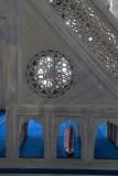 Istanbul Sokullu Mehmet Pasha Mosque october 2018 7376.jpg