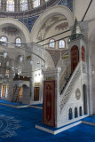 Istanbul Sokullu Mehmet Pasha Mosque october 2018 7378.jpg