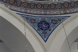Istanbul Sokullu Mehmet Pasha Mosque october 2018 7380.jpg