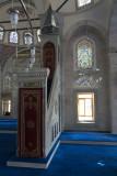 Istanbul Sokullu Mehmet Pasha Mosque october 2018 7382.jpg