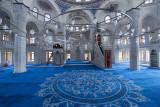 Istanbul Sokullu Mehmet Pasha Mosque october 2018 7387.jpg