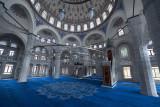 Istanbul Sokullu Mehmet Pasha Mosque october 2018 7388.jpg