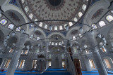 Istanbul Sokullu Mehmet Pasha Mosque october 2018 7389.jpg