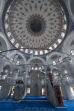 Istanbul Sokullu Mehmet Pasha Mosque october 2018 7390.jpg