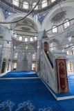 Istanbul Sokullu Mehmet Pasha Mosque october 2018 7391.jpg