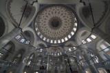 Istanbul Sokullu Mehmet Pasha Mosque october 2018 7394.jpg