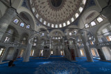 Istanbul Sokullu Mehmet Pasha Mosque october 2018 7395.jpg