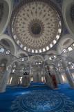 Istanbul Sokullu Mehmet Pasha Mosque october 2018 7396.jpg