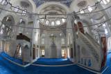 Istanbul Sokullu Mehmet Pasha Mosque october 2018 7397.jpg