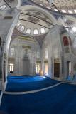 Istanbul Sokullu Mehmet Pasha Mosque october 2018 7398.jpg
