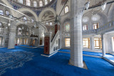 Istanbul Sokullu Mehmet Pasha Mosque october 2018 7399.jpg