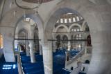 Istanbul Sokullu Mehmet Pasha Mosque october 2018 7403.jpg