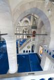Istanbul Sokullu Mehmet Pasha Mosque october 2018 7404.jpg