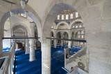 Istanbul Sokullu Mehmet Pasha Mosque october 2018 7405.jpg