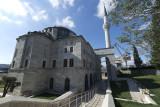 Istanbul Sokullu Mehmet Pasha Mosque october 2018 7411.jpg