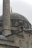 Istanbul Nisanci Mehmet Pasha Mosque october 2018 9283.jpg