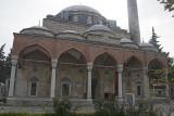 Istanbul Hadim Ibrahim Mosque october 2018 9219.jpg